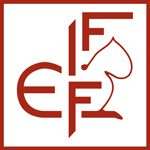 Fédération_Internationale_Féline_logo