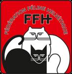 Logo_ffh