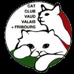 logo_catclub_vvf